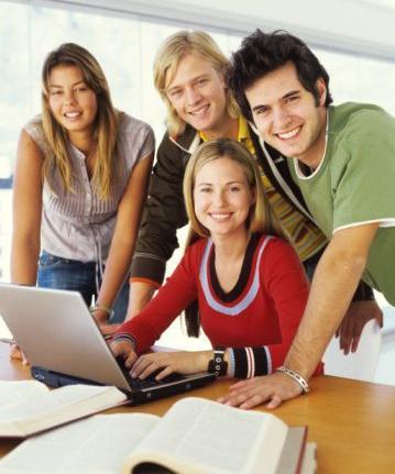 http://www.franciaguia.com/imagenes/estudiantes-en-francia.jpg