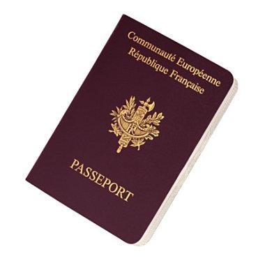 Emisión y formalidades de las visas para viajar a Francia