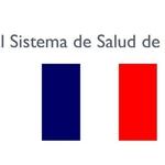 El estado es el encargado de velar por la Salud en Francia