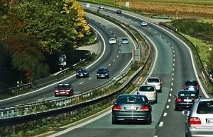 Conducir en Francia