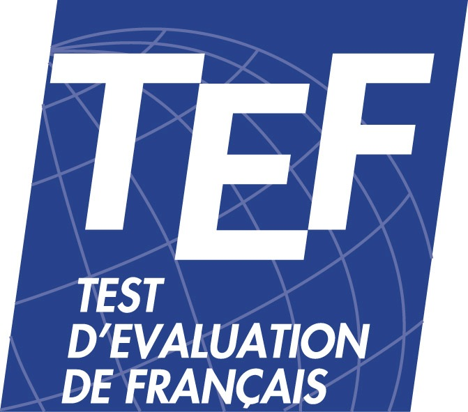 TEF – Test-dEvaluation-du-Français