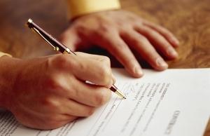 Requisitos de los contratos de alquiler en Francia