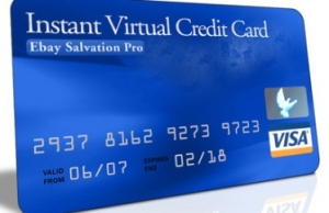 Tarjetas de crédito, cajeros automáticos y cheques en Francia