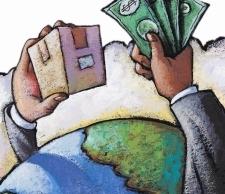 Ayuda financiera estatal para el alojamiento en Francia