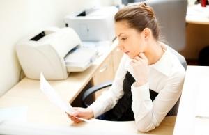 Horarios laborales, sueldos y vacaciones en Francia