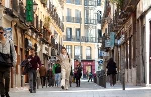 Permisos de trabajo anuales en Francia