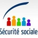 Seguro social para trabajadores en Francia