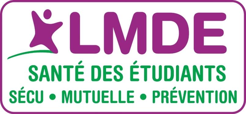 Seguro Social Estudiantil en Francia