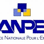 Glosario de términos sobre el mercado laboral en Francia