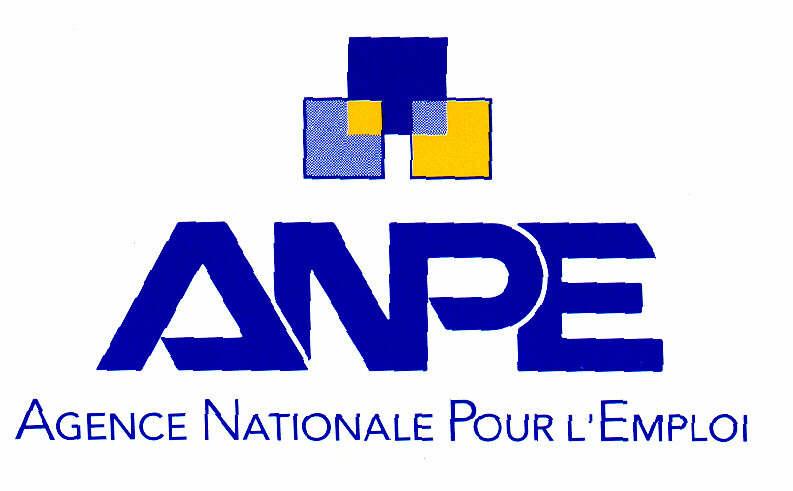 ANPE (Agence Nationale pour l'Emploi)