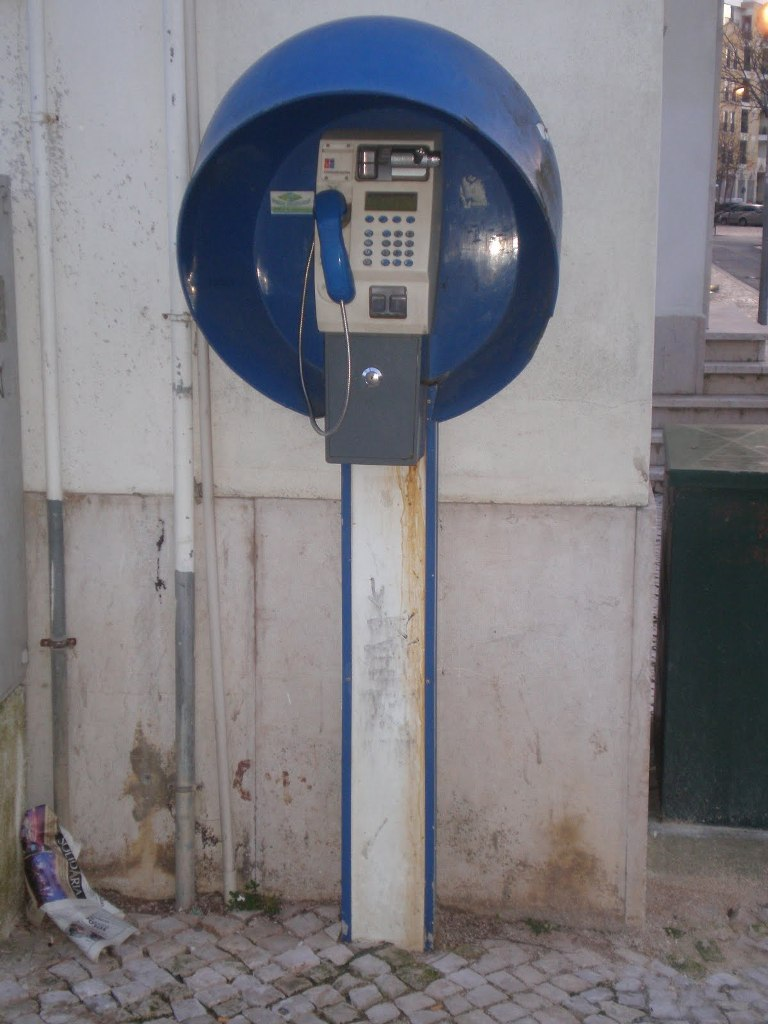 guia telefonica de paris francia: