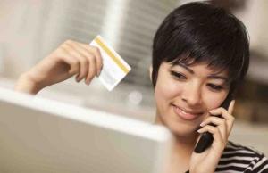 Cómo utilizar las tarjetas telefónicas prepagadas