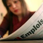 Trabajo y Empleo en Francia