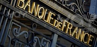 Dinero y finanzas en Francia