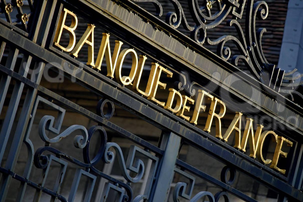 Resultado de imagen para francia finanzas